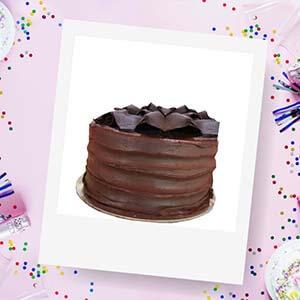 Jual Kue Brownies Choco Bro