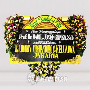 MJK-07