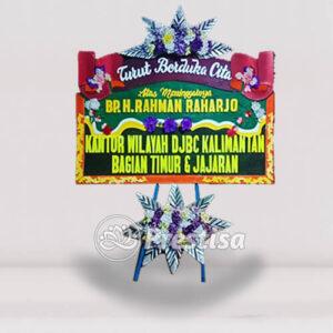 Toko Bunga Batang BP 27