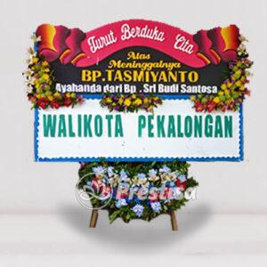 Toko Bunga Batang BP 30