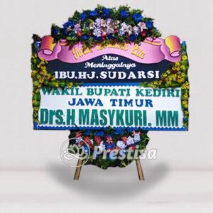 Toko Bunga Batang BP 31