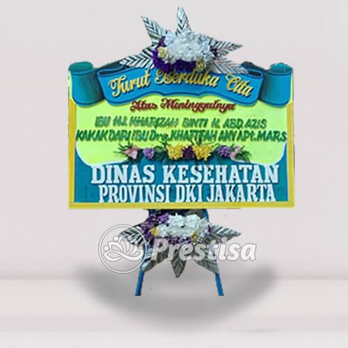 Toko Bunga Batang BP 32