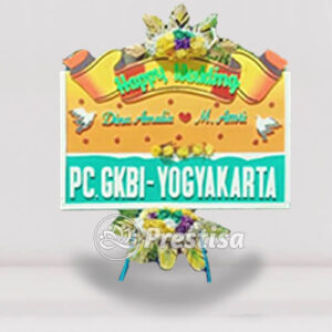 Toko Bunga Batang BP 34