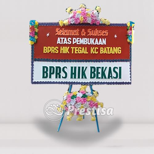Toko Bunga Batang BP 36