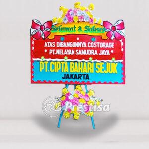 Toko Bunga Batang BP 37