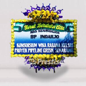 Toko Bunga Klaten BP 06