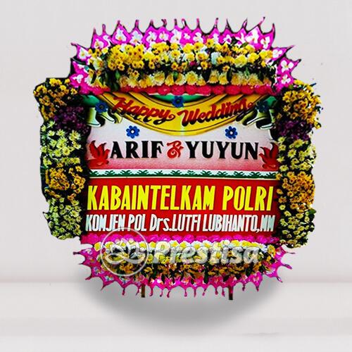 Toko Bunga Klaten BP 07
