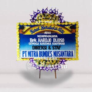 Toko Bunga Klaten BP 08