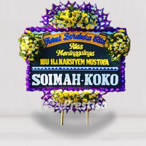 Toko Bunga Klaten BP 09