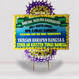 Toko Bunga Klaten BP 16