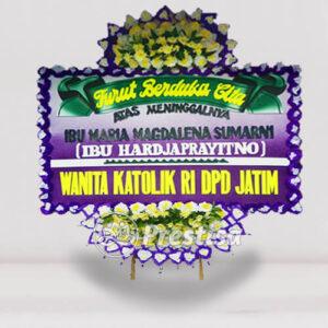 Toko Bunga Klaten BP 17