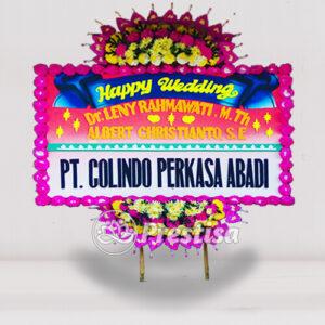Toko Bunga Klaten BP 18
