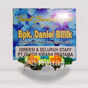 Toko Bunga Kupang BP 08