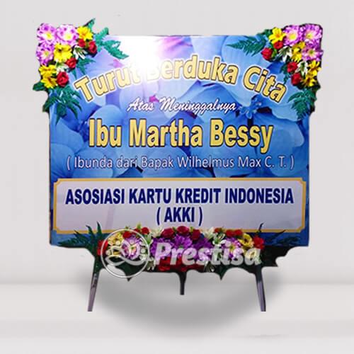 Toko Bunga Kupang BP 10