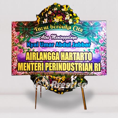 Toko Bunga Magetan BP DC 04