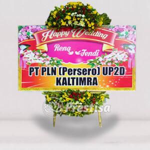 Toko Bunga Magetan BP W 02