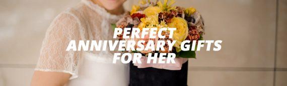 Hadiah Anniversary Ini Cocok Untuk Kamu Berikan ke Pasangan!