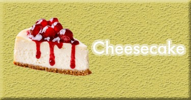 Jual Cheese Cake