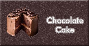 Jual Chocolate Cake