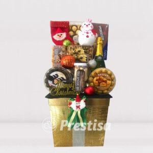 Cookies Set 12