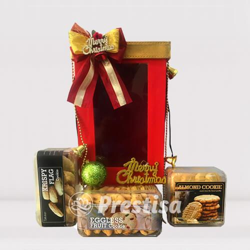 Cookies Set 4