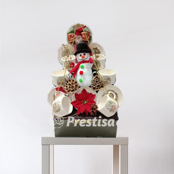 Parcel Natal 13