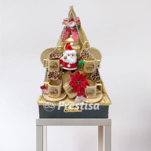 Parcel Natal 15