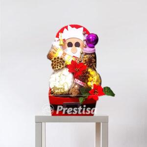 Parcel Natal 3