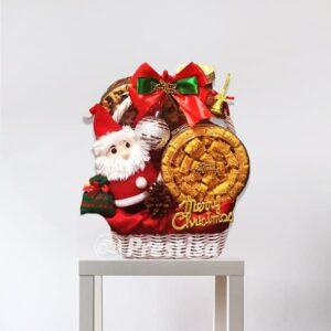 Parcel Natal 4