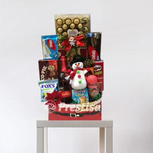 Parcel Natal 7