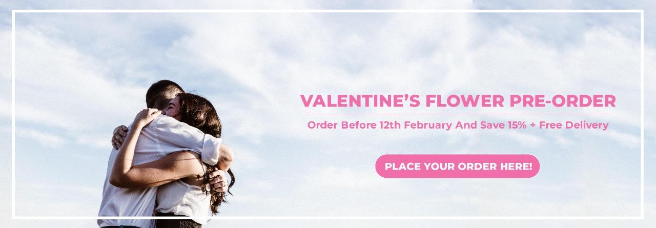 banner PO valentine 2020