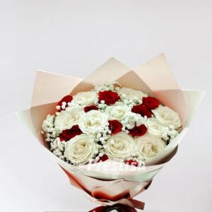 hand bouquet 20-2