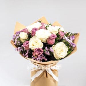 hand bouquet 20-3