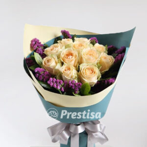 hand bouquet 20-4