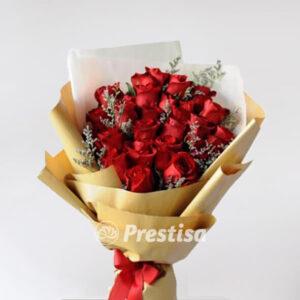 hand bouquet 20-5