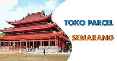Toko Parcel Semarang