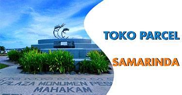 Toko Parcel Samarinda