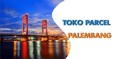 Toko Parcel Palembang
