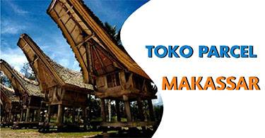 Toko Parcel Makassar