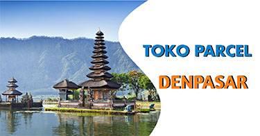 Toko Parcel Denpasar