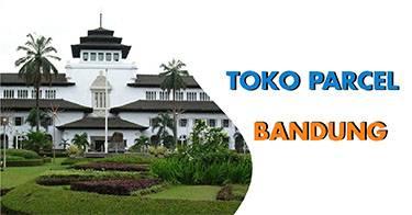 Toko Parcel Bandung