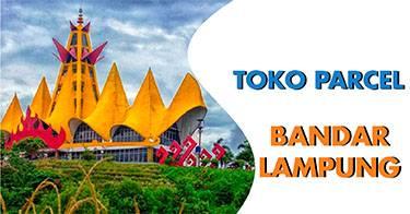 Toko Parcel Bandar Lampung