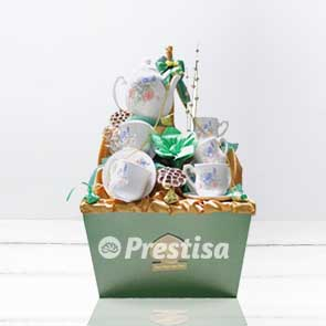 Hampers Collection 15