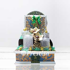 Hampers Collection 18