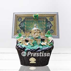 Hampers Collection 20