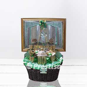 Hampers Collection 21