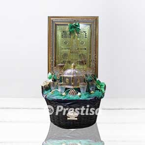 Hampers Collection 22