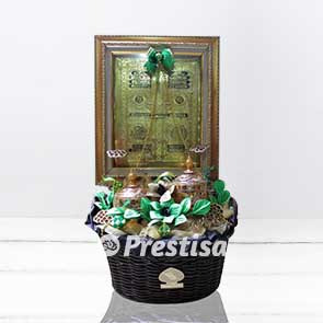 Hampers Collection 25