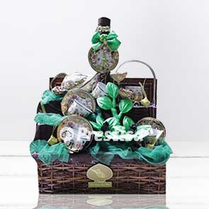 Hampers Collection 26