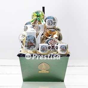 Hampers Collection 27
